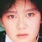 藤井一子が爆報THEフライデーに登場!80年代ドラマ毎度おさわがせします出演アイドルの今現在は?