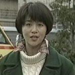 濱田典子おじゃマップでフジテレビ女子アナウンサーと大集結!福原直英と結婚、現在は?