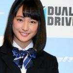 大友花恋スカッとジャパン出演をブログで告知。恋仲でブレイク!本名や性格、高校や彼氏は?