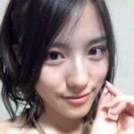 井尻晏菜NMB48は美人だがすっぴんがヒドイので有吉反省会に登場!高校や父などwiki風に紹介