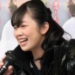 工藤あやの母親も演歌歌手!?かわいいから気になる出身、高校や彼氏は?NHK歌謡コンサート出演