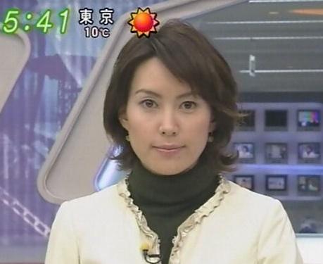 龍円愛梨の画像 p1_13