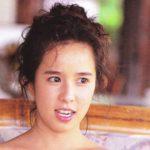 浅野愛子の今現在はパート勤め!?漂流教室ヒロインのwikiプロフィールや結婚、子供は?爆報フライデーに登場