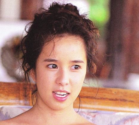 大森玲子の画像 p1_4