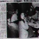 榎田道子おニャン子クラブ幻のメンバーEの現在は独身!今の仕事について調査