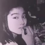 友田麻美子おニャン子クラブ幻のメンバーでエースTの今現在は?喫煙報道で解雇されたその後を爆報フライデーで語る