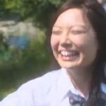 志村玲那たらこCMであっぱれさんま大先生出身がかわいい!大学高校などプロフィールや彼氏は?胸キュンスカッと出演
