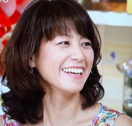 高田万由子の画像 p1_30
