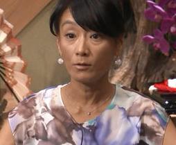 相原勇 | テレビ番組から発見!...