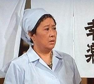 赤木春恵消えた名女優の今現在は重大な病気の説がある?孫は俳優・野杁俊希で娘一家と同居中