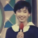 松田朋恵今現在の年齢や再婚、元夫は?テニプリ好き元フジアナのプロフィール