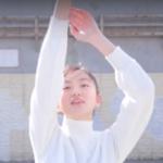松山莉奈・ワイドナ高校生の学校や彼氏などwiki風プロフィール!