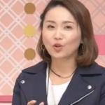 榎木田朱美・テレビ宮崎女子アナは結婚して旦那がいる?年齢や出身高校などプロフィール