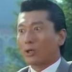三浦洋一息子・三浦慶光の俳優活動などプロフィールや妻の今現在は末期がん?出生の秘密が爆報で明らかに
