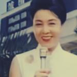 宇井美智子TBS元アナウンサーの今現在は占い師で鑑定方法や年収は?年齢経歴・結婚などプロフィール