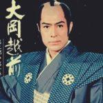 加藤剛の息子・夏原諒と加藤頼の学歴や結婚などプロフィールと妻も女優・伊藤牧子!