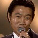 工藤夕貴の父・井沢八郎の年齢や本名、代表曲などプロフィール